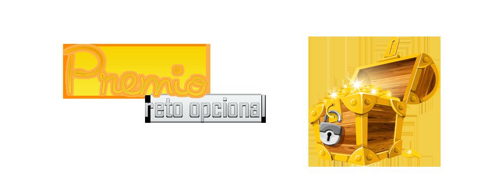 Reto_opcional.png