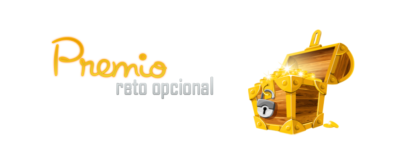 Reto_opcional.png?width=821&height=307