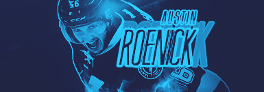 [Image: Roenick2.png]