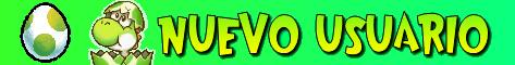 Recompensas de nuevo usuario y reingreso [17-Enero] Unknown