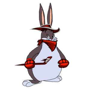 [Image: Outlaw_Chungus_v2.png?width=300&height=300]