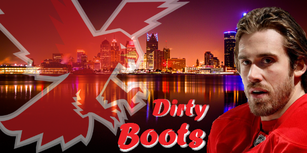 [Image: Dirty_Boots.png]