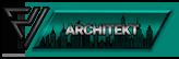 Architekt.png