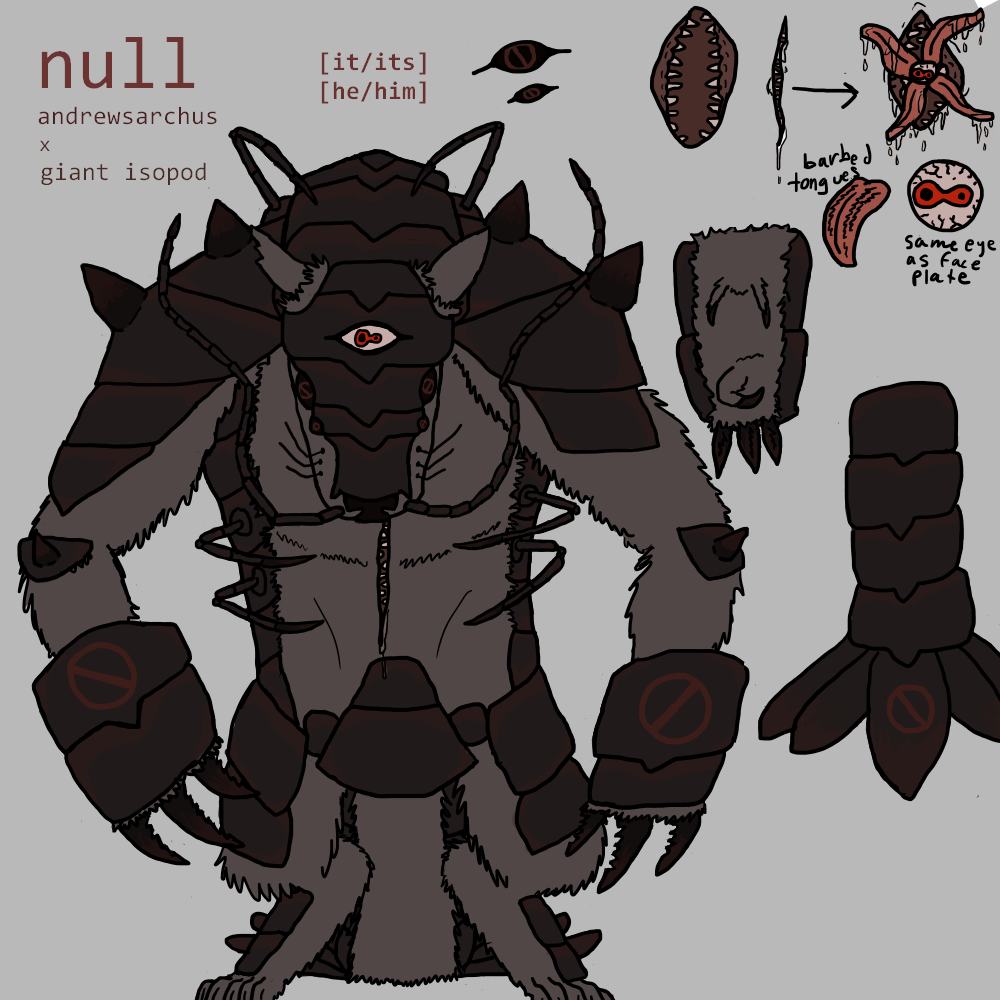 null_sona.png