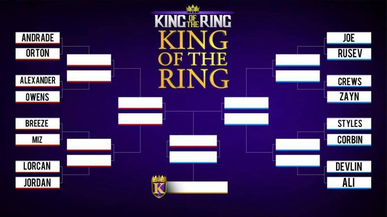 KING_OF_THE_RING_BRACKET_1.jpg?width=797