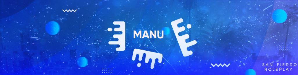 [Image: Manu3.png?width=1026&height=259]