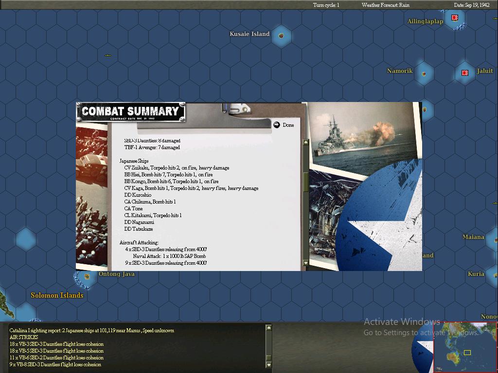Screenshot_73.png