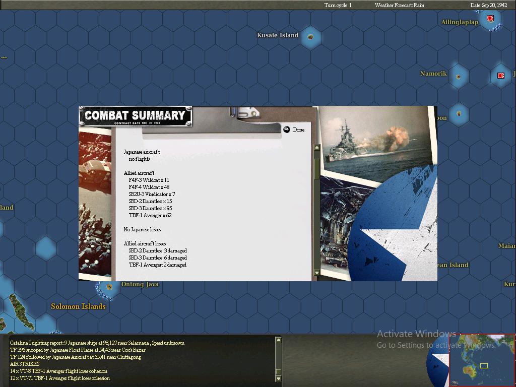 Screenshot_74.png