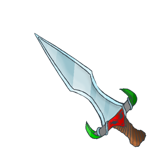 Serpent_Sword.png