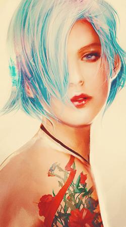 Lexa Price