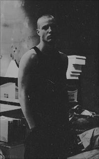 Vince Barlow