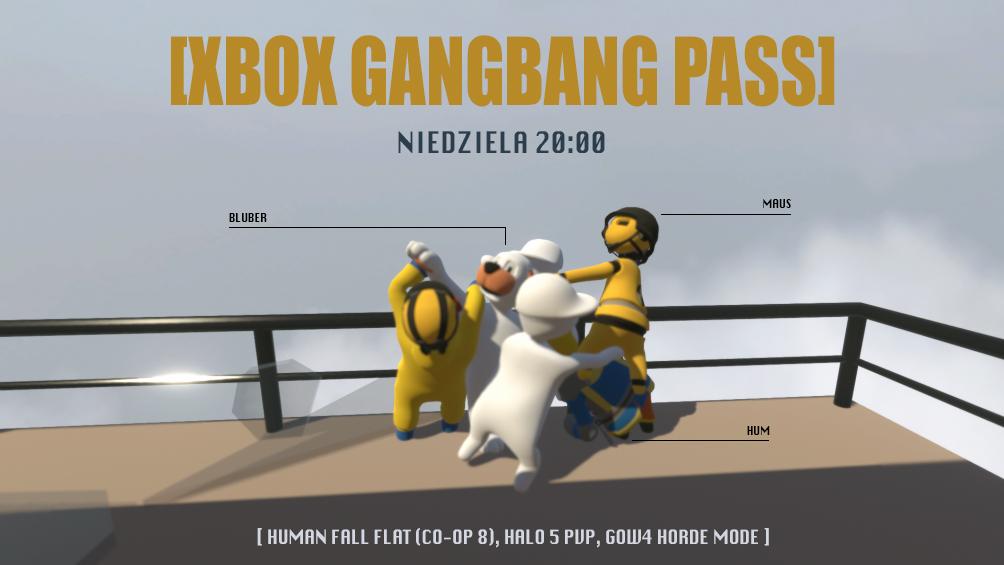 1547241630499_Xbox_DVR.jpg