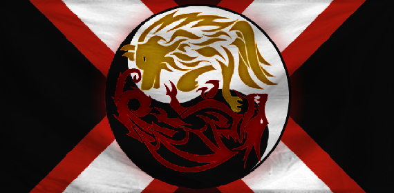 flag1.png