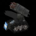 {CMS}Lanza-Manaos{Arg} CMSArg_Manaos_Launcher