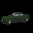 Ford Falcon (Verde wachiooo) Ford_Falcon