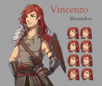 Vincenzo_Pres.png?width=357&height=300