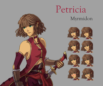 Petricia_Pres.png?width=357&height=300