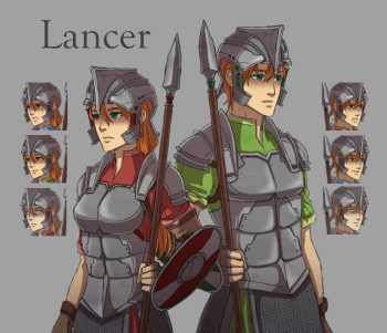 Lancer_present.png?width=350&height=301