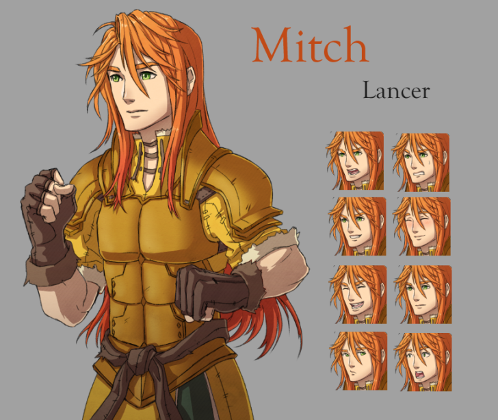 Mitch_Pres.png?width=728&height=613