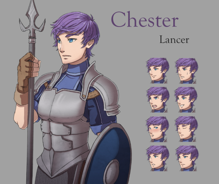 Chester_Pres.png?width=728&height=613