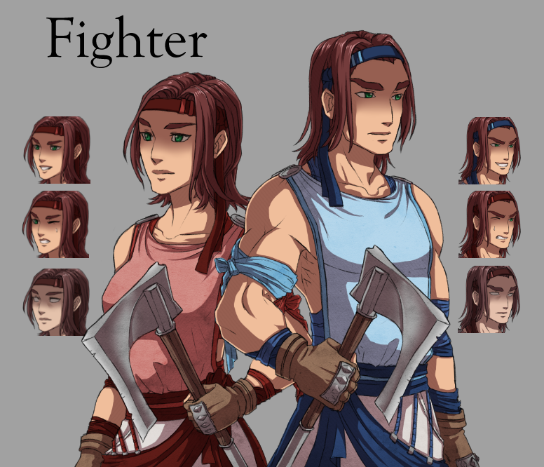 Fighter_present.png