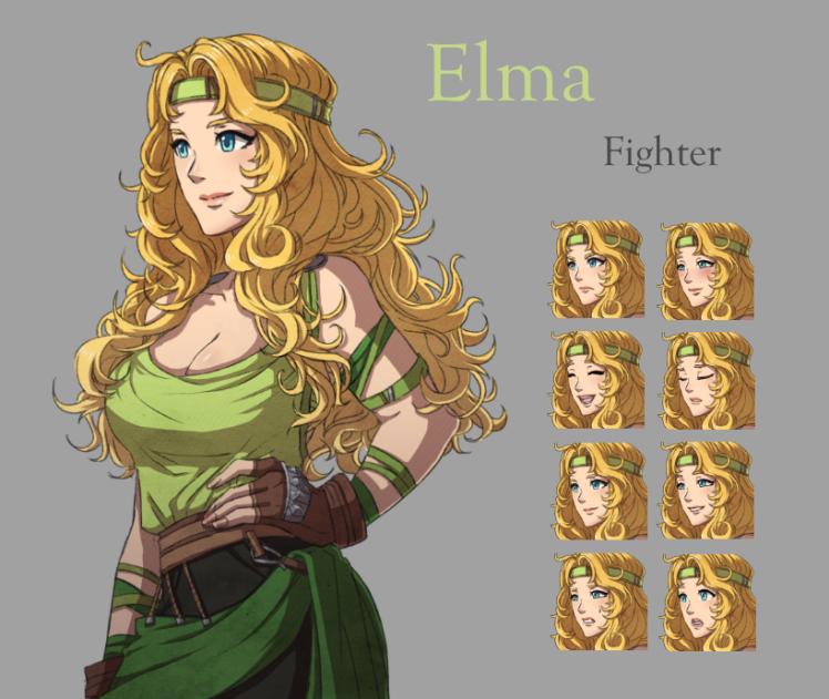 Elma_Pres.png?width=748&height=631