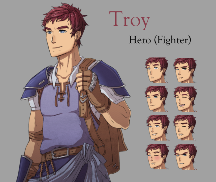 Troy_Pres.png?width=748&height=631