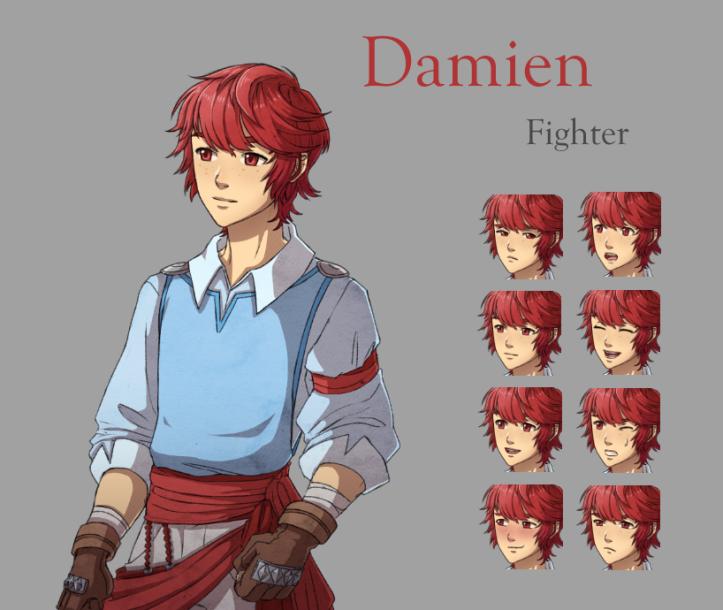 Damien_Pres.png?width=723&height=610