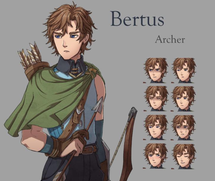 Bertus_Pres.png?width=728&height=613