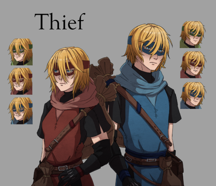 Thief_present.png?width=710&height=610