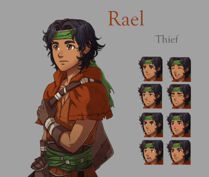 Rael_Pres.png?width=723&height=610