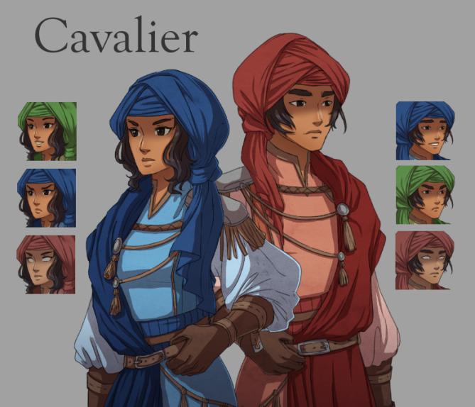 Cavalier_present.png?width=669&height=57