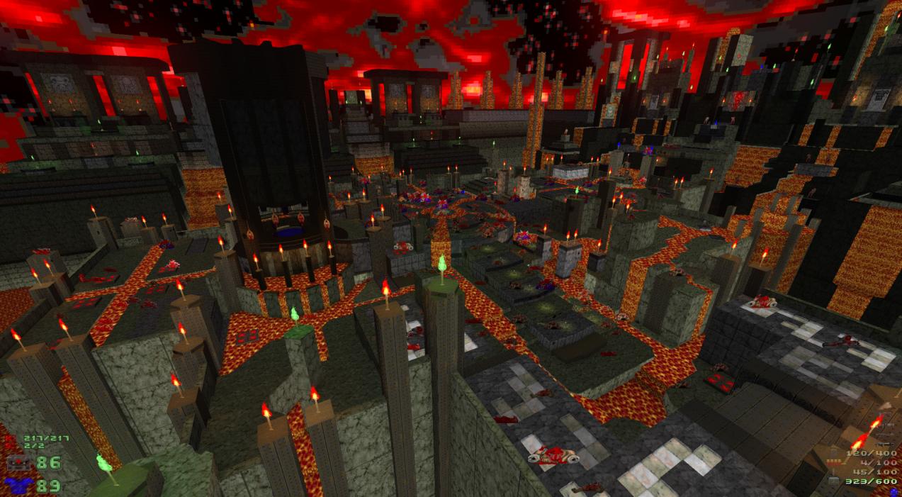 Screenshot_Doom_20210423_151631.png?widt