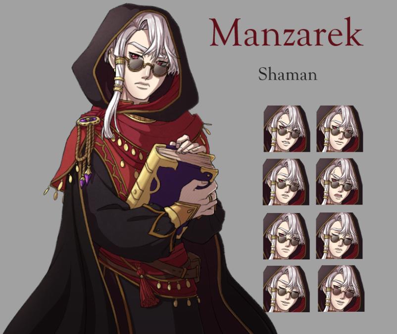 Manzarek_Pres.png?width=802&height=676
