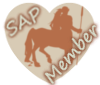 SAP_member_centuar.png