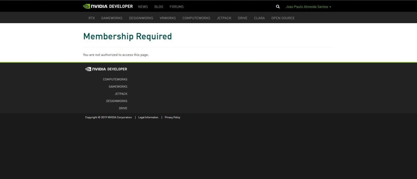nVidia 419 34 vulkan DEV driver | guru3D Forums