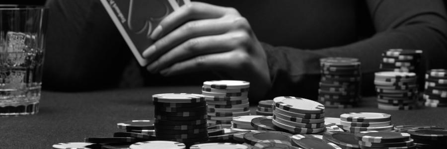 gamblingcave6.jpg