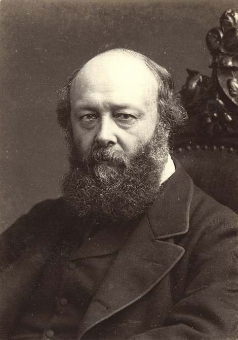 800px-Robert-Gascoyne-Cecil-3rd-Marquess-of-Salisbury_28cropped29.png