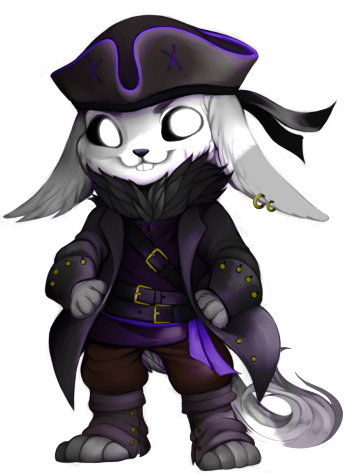 Pirate_FS.png?width=354&height=474