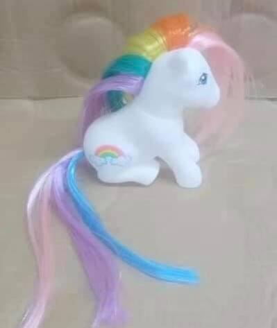 Rainbow Pony - Pretty Bow - Teaser Thread!  69676696_10156333037421861_576583081561948160_n