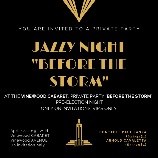 Invitation_cabaret.png