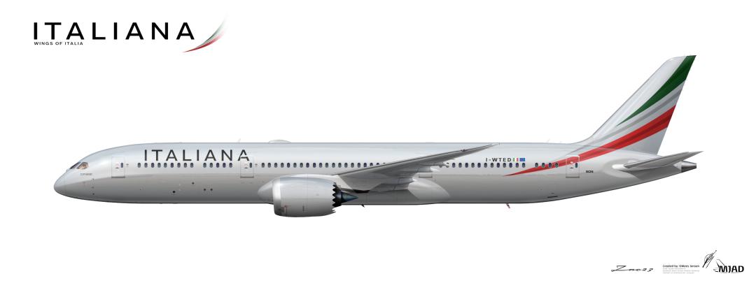 Boeing_787-9MJitaliana1ALTWHITE.png?widt