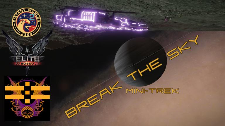 Break_The_Sky_v2.png