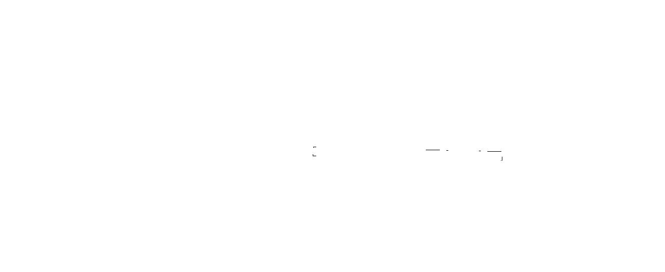 SREP_Logo_2.png