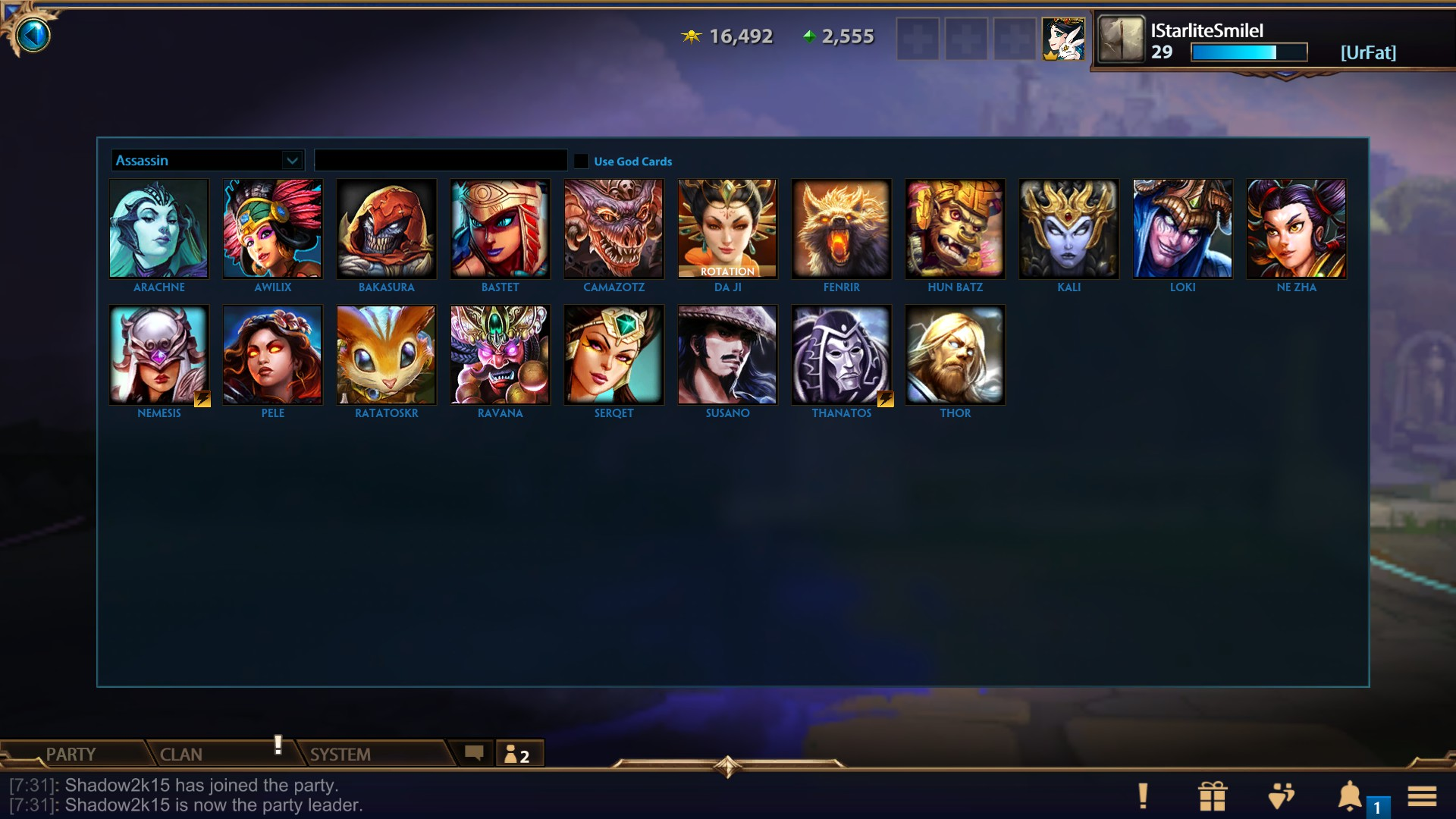 Patch Day Discussion/Bug Report Megathread - 6.1 \