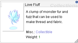 fluff.PNG