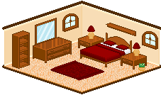bed2.PNG
