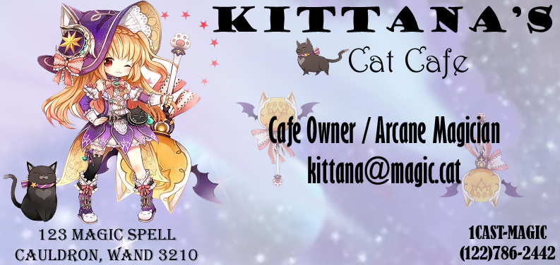 Kittana_Card_copy.jpg