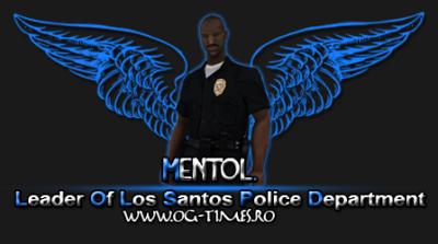 Semnatura_Mentol.png?width=400&height=22