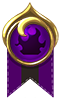 Winner_badge_100.png